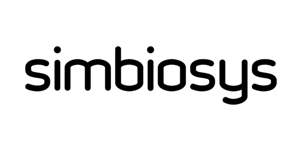 Simbiosys logo