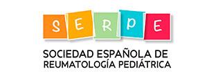 SERPE logo