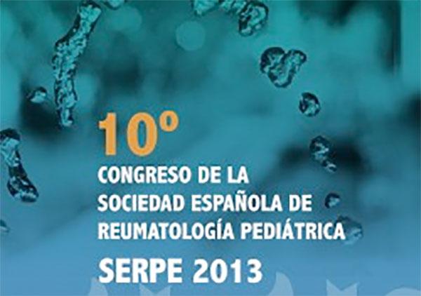 congreso-reumatologia-granada