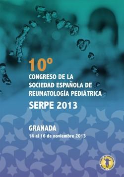 serpe-2013-granada-1