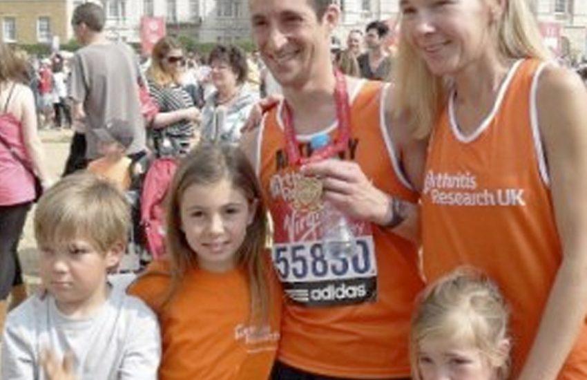 maraton-londres-artritis
